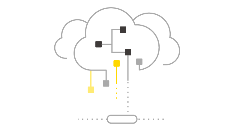 KNIME Software on Amazon Web Services | KNIME