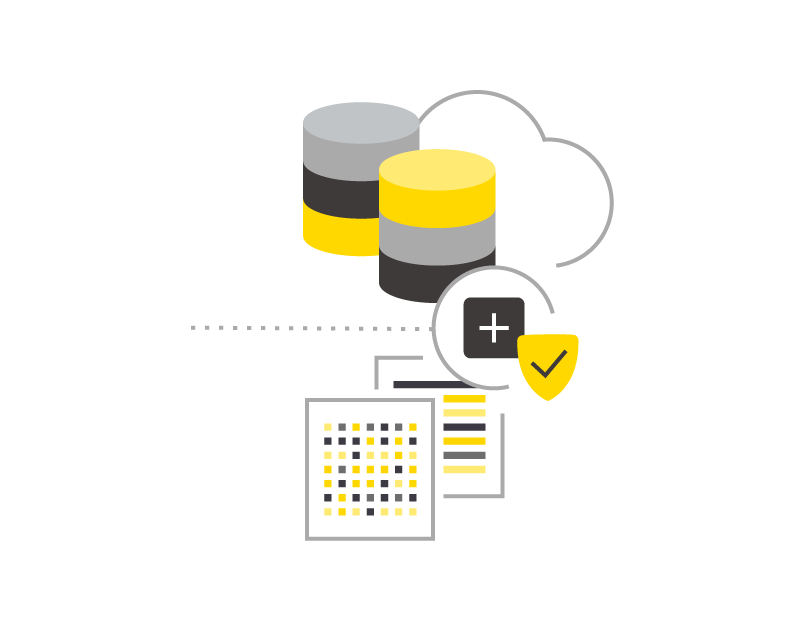 KNIME Extensions | KNIME
