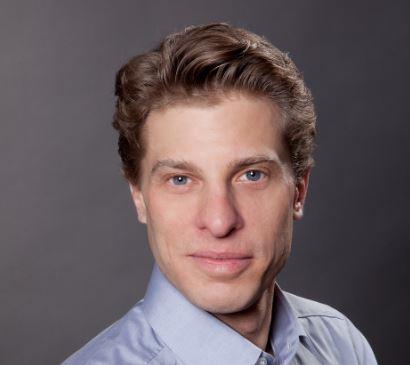 Kilian Thiel, KNIME