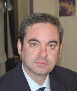 Alfredo Roccato