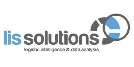 KNIME Partner LIS-Solutions