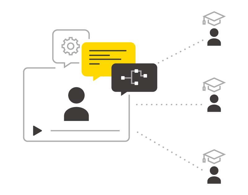 KNIME TV
