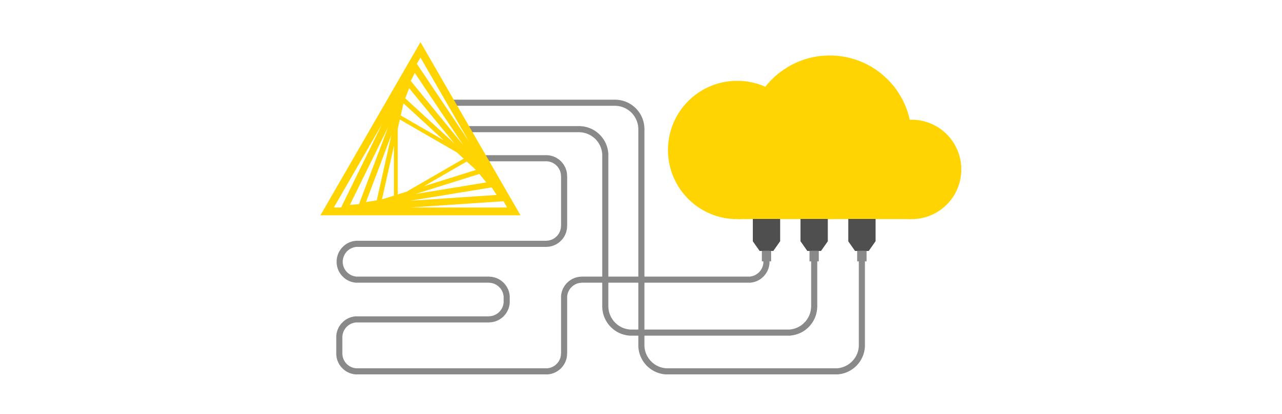 KNIME on Amazon EMR - Cloud Connectors