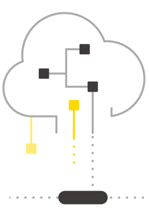 KNIME Software in the Cloud on Microsoft Azure and Amazon AWS
