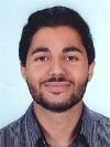 Schayan Yousefian