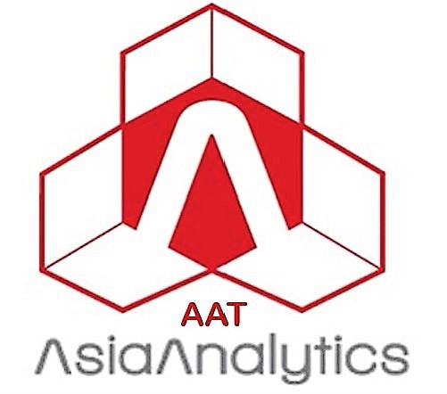 KNIME Partner AsiaAnalytics Taiwan Limited