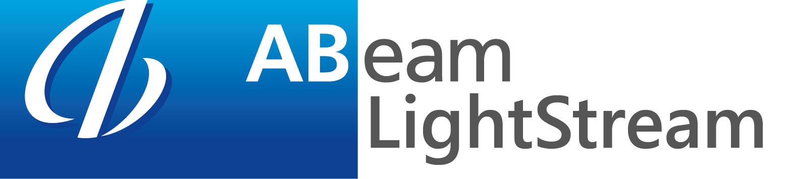 AB Beam Lightstream Analytics KNIME Trusted Partner