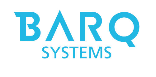 KNIME Partner BARQ Systems