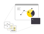 Produtionizing Data Science: E-Learning Course on KNIME Server