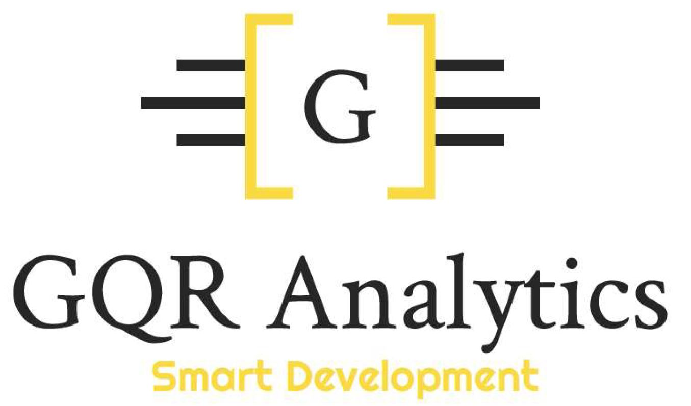 KNIME Partner GQR Analytics