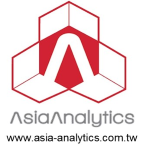 AsiaAnalytics Taiwan Limited