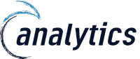 Advanced Analytic Services