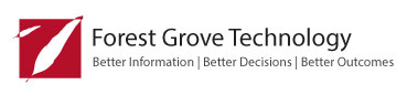 Forest Grove Technology