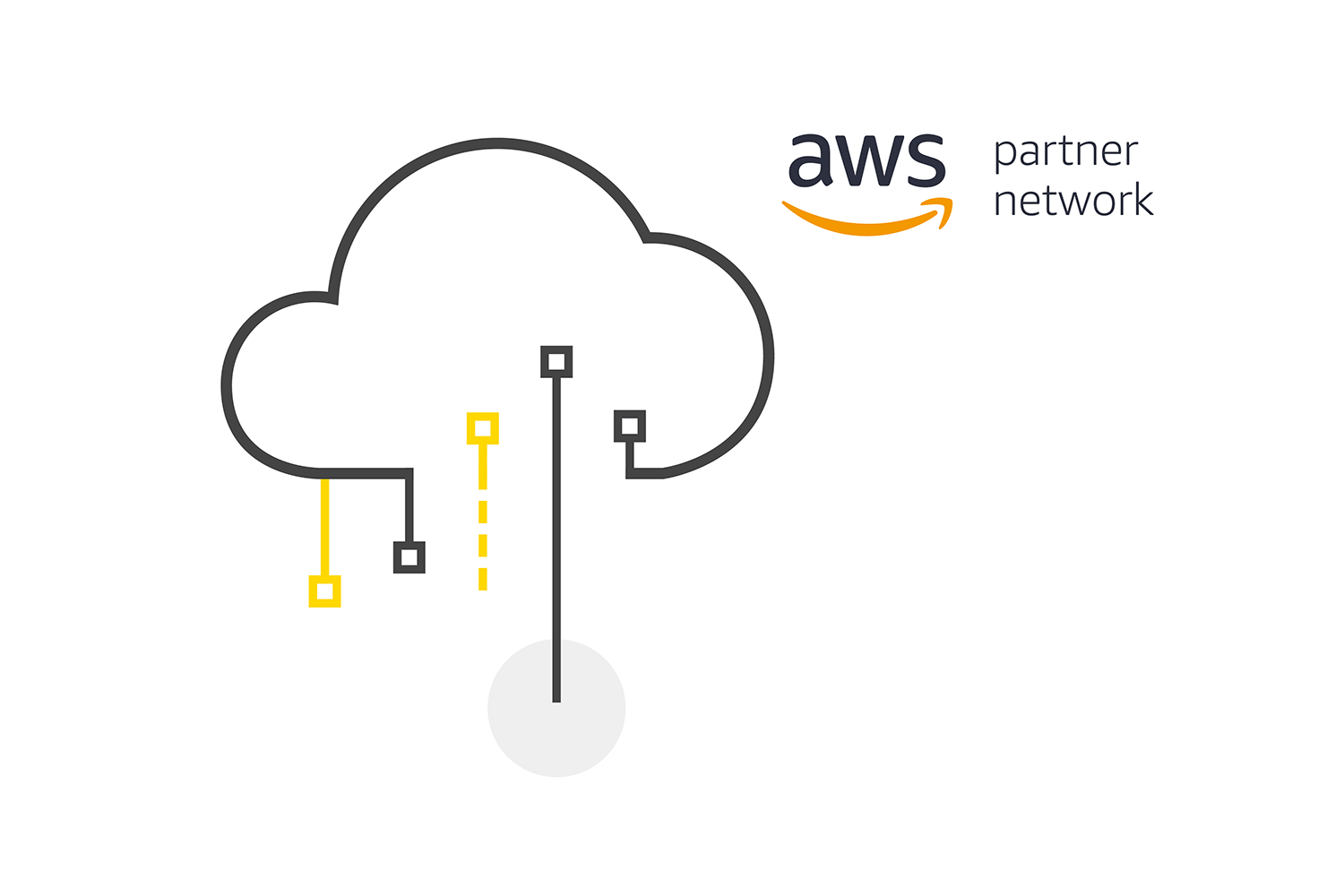 Resources for KNIME on AWS | KNIME