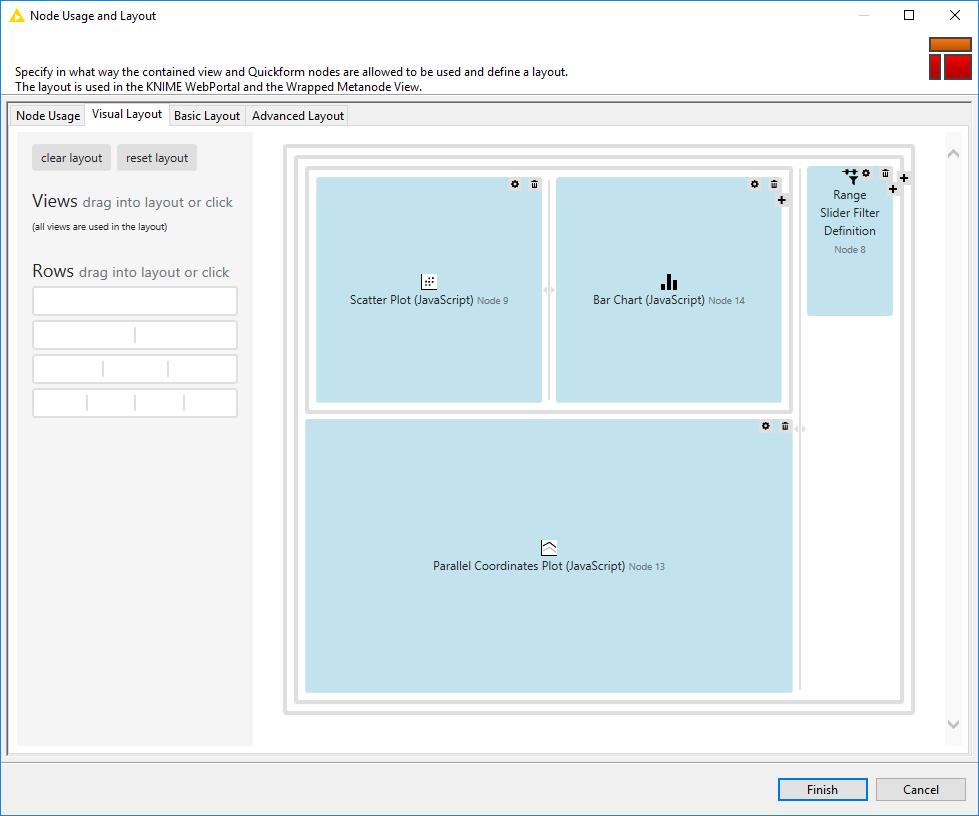 knime_webportal_layout_editor