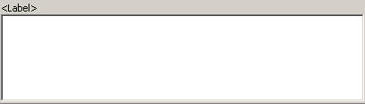 Winsock tutorial Socket programming in C on windows BinaryTides