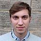 Profile picture for user ghianda