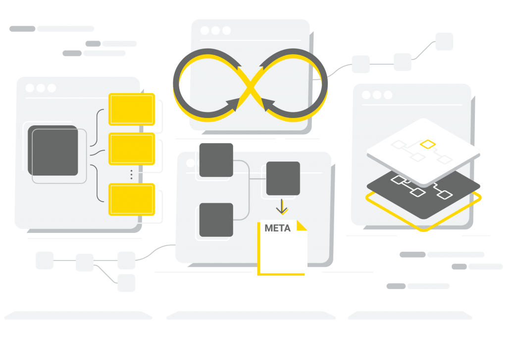KNIME-Software-Release-July-2020-Hero