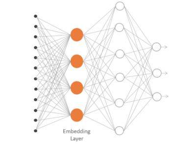 Embedding Layer