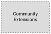Community Extensions