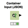 container_input_JSON_practicing_data_science_knime_analytics_platform