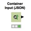 container_input_JSON_practicing_data_science_knime_analytics_platform