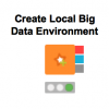 create_local_big_data_environment_practicing_data_science_knime_analytics_platform
