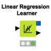 linear_regression_learner_knime_analytics_platform_practicing_data_science