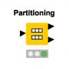 partitioning_knime_analytics_platform_practicing_data_science