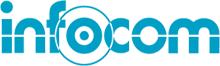 Infocom Corporation