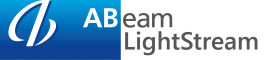 AB Beam Lightstream Analytics KNIME Trusted Partner