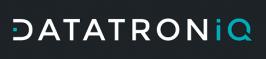 Datatroniq