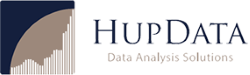 HupData