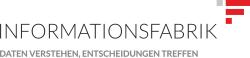 Informationsfabrik