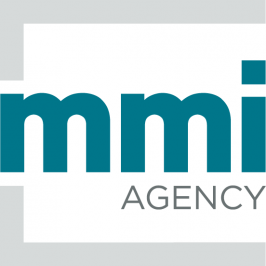 MMI Agency