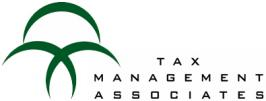 Tax Management Associates, Inc. (TMA)