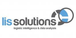 LIS-Solutions-Logo