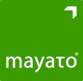 mayato KNIME Trusted Partner