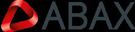 KNIME Partner ABAX