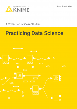 practicing_data_science_knime_analytics_platform_book_rosaria_silipo