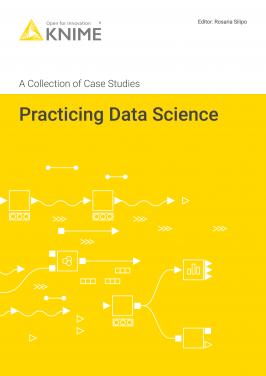 practicing_data_science_knime_analytics_platform_book_rosaria_silipo