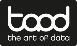 TAOD KNIME Trusted Partner