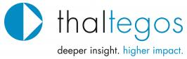 KNIME-Trusted-Partner-Thaltegos