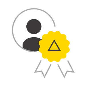 KNIME Certification