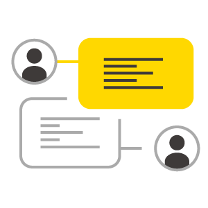 KNIME Forum