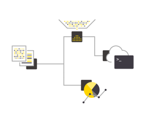 KNIME Workflow