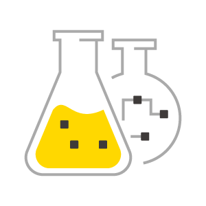 KNIME Researchers