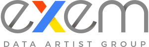 Exem Logo