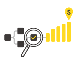 KNIME Data Talks - Audit, May 11