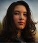Profile picture for user Sophia Agesilas